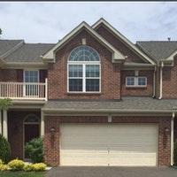 31 Oak Leaf Ln, Tinton Falls, NJ 07712, USA   Hemlane
